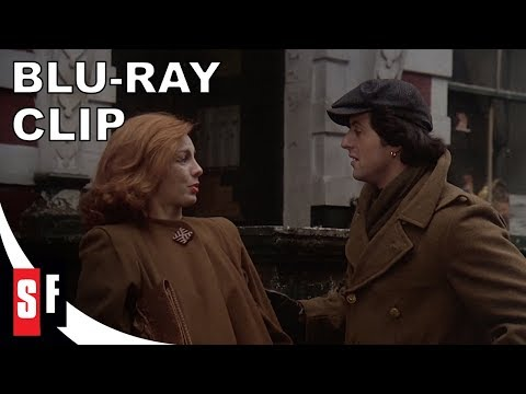 Paradise Alley (1978) - Clip: The Most Promising Human In Hell's Kitchen (HD)