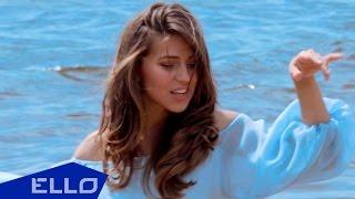 Moumina Рио pop music videos 2016