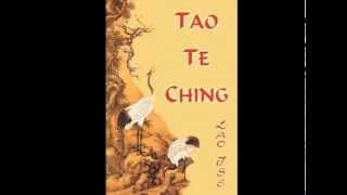 TAO TE CHING - O livro do Caminho e da Virtude