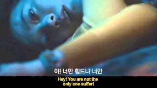 Nonton Dear Dolphin  Trailer  Film Subtitle Indonesia Streaming Movie Download