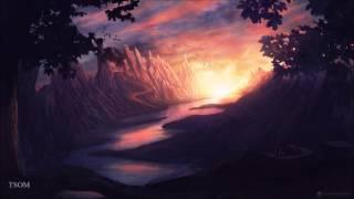 Erik Satie - Gymnopedie No. 1 (for Soprano)