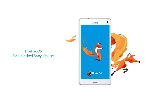 , title : 'How to install FireFox OS on Xperia Z2/Z3/Z3C/T Ultra/E3'