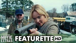 Nonton Joy  2015  Featurette   The Real Joy Film Subtitle Indonesia Streaming Movie Download