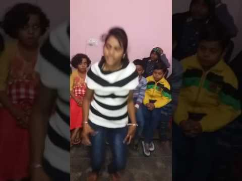 Video Pooja and Shivani dance 25 Dec 1234 download in MP3, 3GP, MP4, WEBM, AVI, FLV January 2017