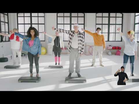 04/04/2017. Practica la Rentaterapia (Spot TV) - Marca la casilla 106