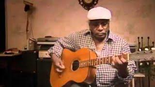 The Great Legend Tewelde Reda Singing