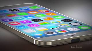 iphone 7 official video, iPhone, Apple, iphone 7