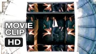 Nonton The Look of Love Movie CLIP - Bachelor Pad (2013) - Steve Coogan Movie HD Film Subtitle Indonesia Streaming Movie Download
