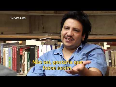 Livros 84: Formas de voltar para casa - Alejandro Zambra