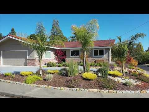 30 Briarwood Drive, San Rafael
