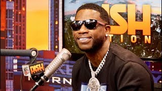"""Video Everything Gucci Mane Said On """"The Rickey Smiley Morning Show"""" [FULL INTERVIEW] MP3, 3GP, MP4, WEBM, AVI, FLV Januari 2019"""