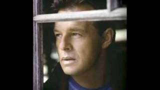 Sammy Kershaw - Anywhere But Here.
