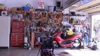 Video Chia Sẻ Cách Hàn Sắt, Loại Hàn Đũa...( share how stick welding )...Video # 42 MP3, 3GP, MP4, WEBM, AVI, FLV Desember 2018