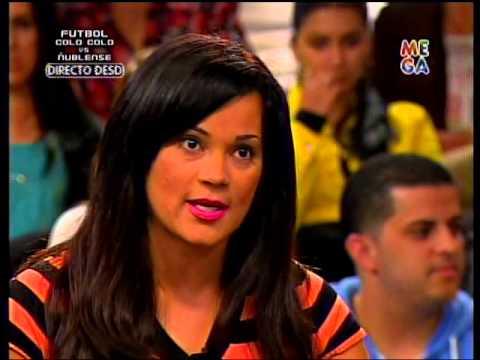 Caso Cerrado Estelar - Hija Stripper, Padre Caliente (1/2) 202417