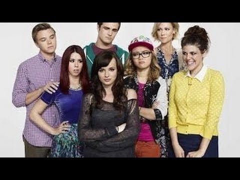 Awkward. Season 3 Episode 14 The Bad Seed Review