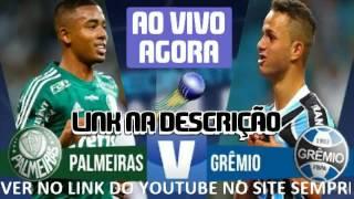 Brasileirão ao vivo link: http://bit.ly/1VzOnxC