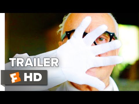 Manolo: The Boy Who Made Shoes For Lizards (2017) | Movieclips Indie