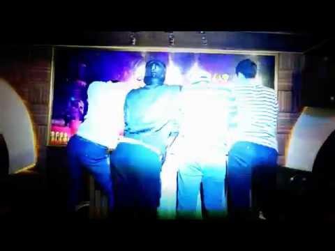 BB&BG 2015: Bạn Thân [Teaser]