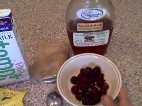 elixir - In this video you will learn that making elixirs can be simple and easy. I'll show you how to make your first elixir with 5 simple ingredients. I feel that m...