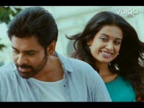 Panjaa songs-Ela Ela Video song Telugu