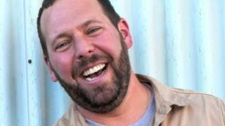 Bert Kreischer on Acid at Disneyland