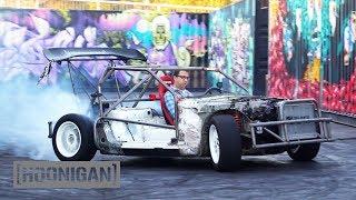 Download Youtube: $200 Miata Kart Gauntlet #shartfest //DT234