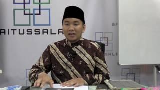 Video 12112016 Ustaz Muhammad Faizar : Daurah Ruqyah Syariyyah Sesi 1 MP3, 3GP, MP4, WEBM, AVI, FLV September 2019