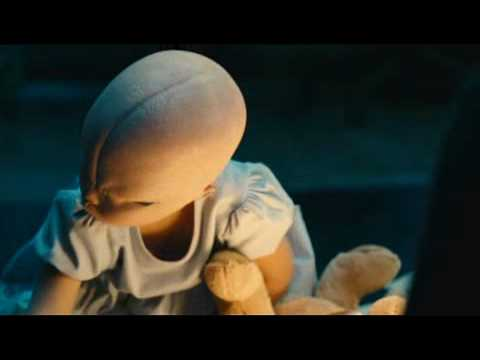 Splice Clip: Naming Dren
