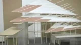 Lec 10 | MIT 4.125 Architecture Studio: Building In Landscap
