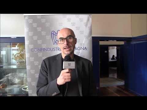Il 18 maggio prima edizione di Romagna Business Matching, cos'è e come funziona