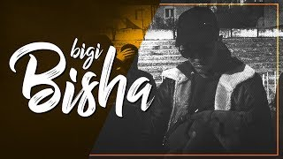 Download Lagu BIGI - BISHA Mp3