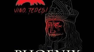 Nonton Phoenix   Vino   Epe       2014   Album Film Subtitle Indonesia Streaming Movie Download