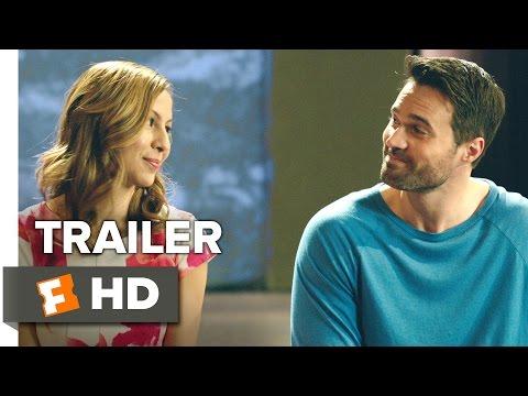 The Resurrection of Gavin Stone Official Trailer 1 (2017) - Brett Dalton Movie