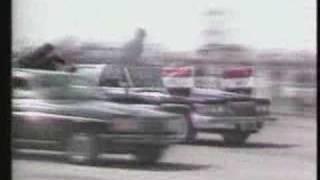 فيلم نااااادر لاغتيال السادات ...