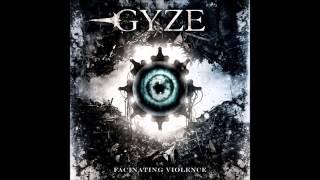Gyze - Final Revenge [HQ]