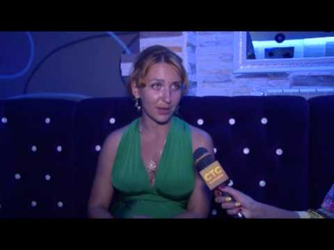 Beerlin - Steak house & karaoke «Beerlin»: Караоке батл,