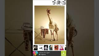 Amazing PhotoEdited Images YouTube video