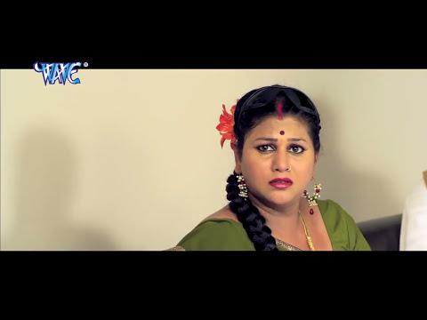 Comedy Patna Se Pakistan By harshbhardwaj: