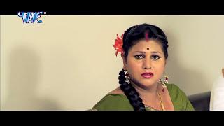 Video Comedy Patna Se Pakistan By harshbhardwaj download in MP3, 3GP, MP4, WEBM, AVI, FLV January 2017