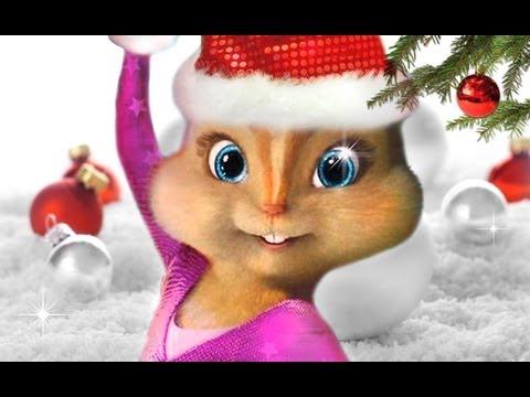Minions Christmas Song Lyrics Christmas Song With Lyrics