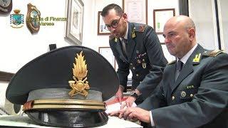 Varese: la Guardia di Finanza di Luino sequestra 17 immobili per violazioni urbanistiche. 16 persone indagate