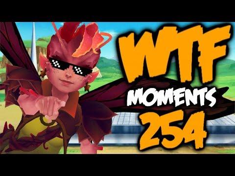 Thumbnail for video 44vlfT6LE-g