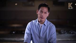 Video Chef Juna Mengajarkan Teknik Memasak - Official Trailer Kelas.com MP3, 3GP, MP4, WEBM, AVI, FLV Mei 2019