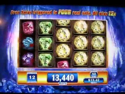 free slots x12