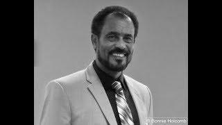 ETHIOPIAN REPORTER TV |  የአማርኛ ዜና የካቲት 7/ 2010 Amharic News 02/14/2018
