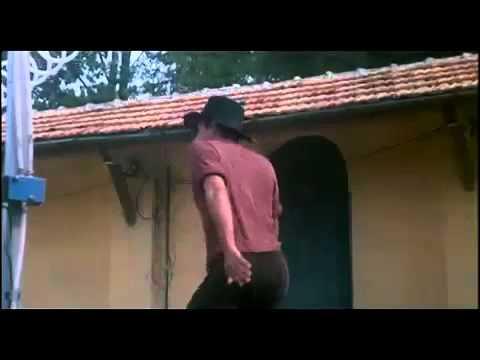 la pigiatura dal _Bisbetico domato__ film del 1980 con Adriano Celentano.mp4