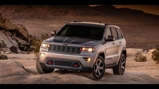 """For more details visit the link below :-http://www.jeep-india.com/?utm_source=Google-Search&utm_medium=CPC&utm_campaign=Google-Search-JeepThanks for watching .......Don`t forget to Like , Subscribe & Share .......-~-~~-~~~-~~-~-Please watch: """"Audi A3 E-Tron 2017"""" https://www.youtube.com/watch?v=X4D8pZuAyF8-~-~~-~~~-~~-~-"""