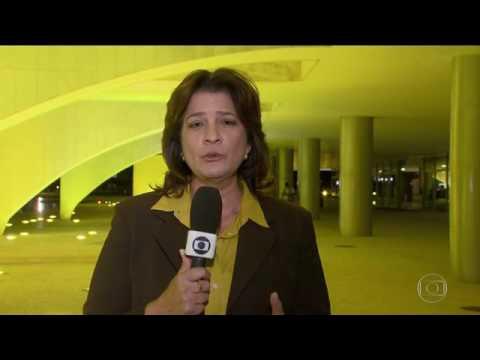 Confira trechos da matéria do Jornal Nacional sobre o encontro das centrais com Temer
