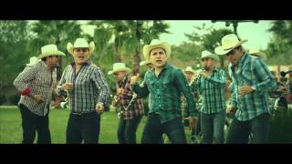 video y letra de El Borracho por Banda Rancho Viejo