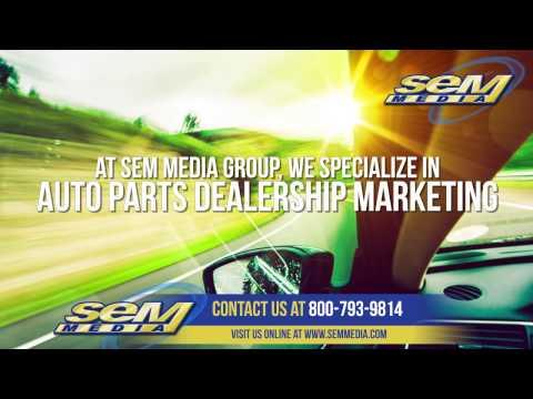 SEM Media Group – 15+ Years Experience of Internet Marketing & Digital Advertising